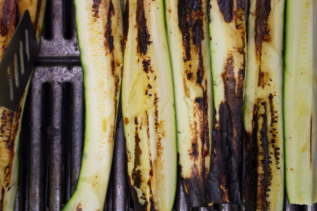 Top-3 zomerse recepten voor bij de barbecue